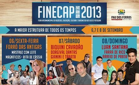 http://www.natalpress.com.br/site/images/stories/finecap%202013.jpg