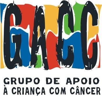http://www.natalpress.com.br/site/images/stories/gacc_rn.jpg