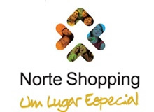 Norte Shopping