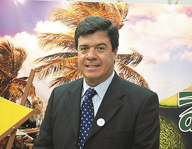 Presidente do COEX participa de missão brasileira empresarial em ...